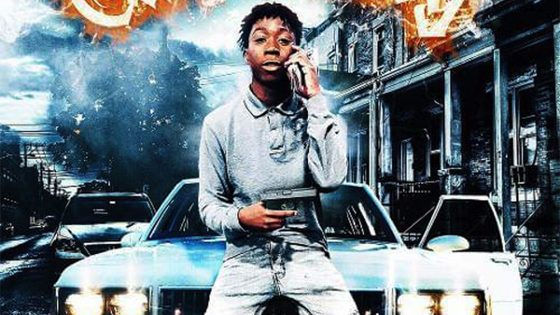 Lil Loaded – 6locc 6a6y (Instrumental) (Prod. By Tommy Franco)