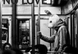 Lil Peep – No Love (Instrumental) (Prod. By Willie G)