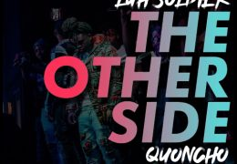 Luh Soldier & Quoncho – Other Side (Instrumental) (Prod. By ZachOnTheTrack & JuggOnTheBeat)