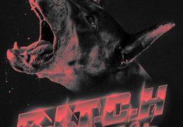 Megan Thee Stallion – B.I.T.C.H. (Instrumental) (Prod. By Helluva Beats)