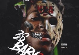 Youngboy Never Broke Again – Rolling (Instrumental) (Prod. By Lilkdubb)