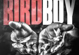 NLE Choppa – Birdboy (Instrumental)