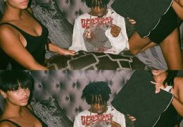 Playboi Carti – Had 2 (Boss Up) (Instrumental) (Prod. By MexikoDro)