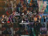 Polo G – Ms. Capalot (Instrumental) (Prod. By Sweazie & JustinDaProducer)