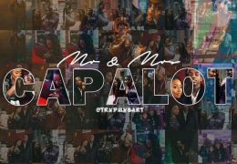Polo G – Ms. Capalot (Instrumental) (Prod. By Sweazie & JustinDaProducer)
