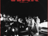Pop Smoke – War (Instrumental) (Prod. By 808Melo & Swirving)