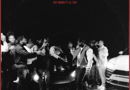 Pop Smoke – War (Instrumental) (Prod. By 808Melo & Swirving)