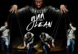 Russ – Gun Lean (Instrumental) (Prod. By Gxtcha)