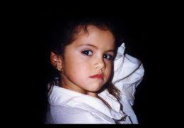 Selena Gomez – Look At Her Now (Instrumental) (Prod. By Ian Kirkpatrick)
