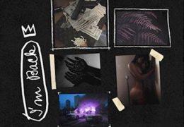 Shanna Hustle – I'm Back (Instrumental) (Prod. By Joka Beatz)