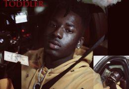 Smoove L – New Apollos (Instrumental) (Prod. By AXL Beats & 808 Melo)