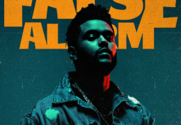 The Weeknd – False Alarm (Instrumental) (Prod. By Michael Mani, Mano, Doc McKinney & The Weeknd)
