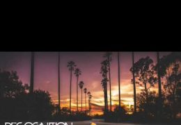Thom Franck, Curtis Clacey & Jamie Elder – Recognition (Instrumental)