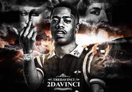 Tre Davinci – 2Davinci (Instrumental) (Prod. By 2Ls)
