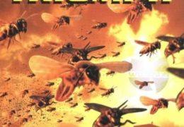 Wu-Tang Clan – Triumph (Instrumental) (Prod. By RZA)