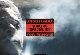 Yung Ro – Special Ed (Instrumental) (Prod. By Phil808)