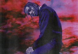 A$AP Rocky – BITCH (Instrumental)