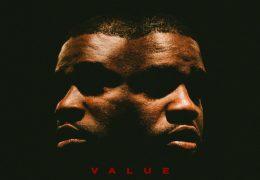 A$AP Ferg – Value (Instrumental) (Prod. By Razjah)