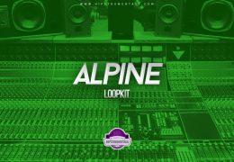 JBento – Alpine (Loopkit)