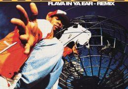 Craig Mack – Flava In Ya Ear (Instrumental) (Prod. By Easy Mo Bee) | Throwback Thursdays