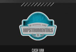 Original: Cash Van (Prod. By DJ Clash)