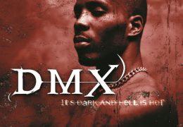 DMX – Ruff Ryders' Anthem (Instrumental) (Prod. By Swizz Beatz) | Throwback Thursdays