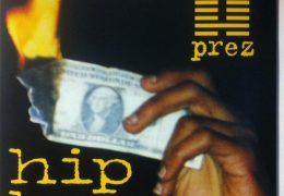 Dead Prez – Hip Hop (Instrumental) (Prod. By Hedrush & Dead Prez) | Throwback Thursdays