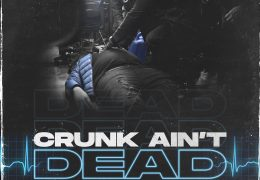 Duke Deuce – Crunk Aint Dead (Remix) (Instrumental) (Prod. By DJ Paul & Juicy J)