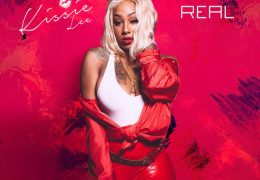 Kissie Lee – Real (Instrumental) (Prod. By Telvin Pennyman)