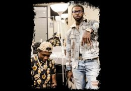 Lil Tjay – Forever Pop (Instrumental)