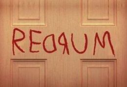 NLE Smoov – Redrum (Instrumental) (Prod. By Yung Dza)