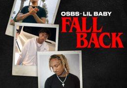 OSBS – Fall Back (Instrumental) (Prod. By SCORP-DEZEL & Mally Mall)