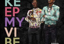 Quavo – Keep My Vibe (Instrumental) (Prod. By Ronny J & Bongo)