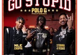 Polo G – Go Stupid (Instrumental)