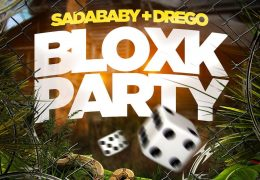 Sada Baby – Bloxk Party (Instrumental) (Prod. By Jose the Plug)