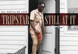 TripStar – Outta Here (Instrumental) (Prod. By Slatt Dinero)