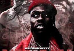 WNC Whop Bezzy – Bird Mane (Instrumental) (Prod. By Vine4012)