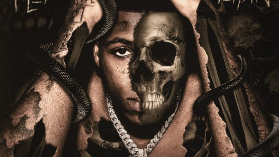 Youngboy Never Broke Again – Knocked Off (Instrumental) (Prod. By Tay Tay Made It)