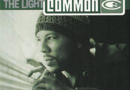Common – The Light (Instrumental) (Prod. By J Dilla) | Throwback Thursdays