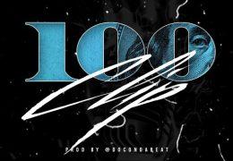 Docondabeat – 100 Clip (Instrumental) (Prod. By Docondabeat)