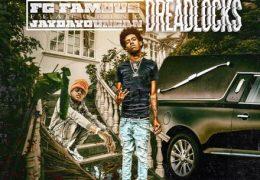 FG Famous & JayDaYoungan – Dreadlocks (Instrumental) (Prod. By JordanGoCrazy1)