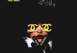 G4 Boyz – New Chanel (Instrumental) (Prod. By BlackMayo)