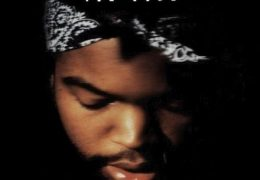 Ice Cube – It Was A Good Day (Instrumental) (Prod. By DJ Pooh) | Throwback Thursdays