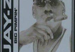 Jay-Z – Big Pimpin (Instrumental) (Prod. By Timbaland) | Throwback Thursdays