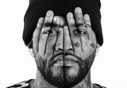 Joyner Lucas – Finally (Instrumental) (Prod. By Jahaan Sweet, Boi-1da & !llmind)