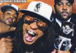Lil Jon – Get Low (Instrumental) (Prod. By Lil Jon) | Throwback Thursdays