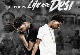 Lil Poppa – 2019 (Instrumental) (Prod. By J Hype)