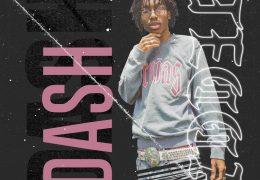 Lil Tecca – Dash (Instrumental) (Prod. By Chad Desjarlais & M.L.J. Tha Beatmaker)