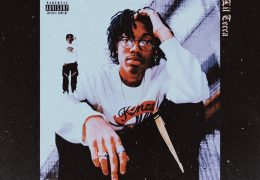 Lil Tecca – Glo Up (Instrumental) (Prod. By King Payday & NextLane)