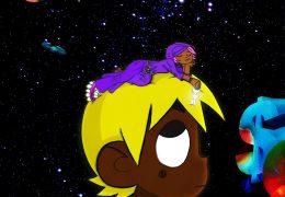 Lil Uzi Vert – MYRON (Instrumental) (Prod. By Supah Mario & Oogie Mane)
